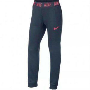 Nike Dri-Fit Core Studio Athletic Sweat Pants XSG